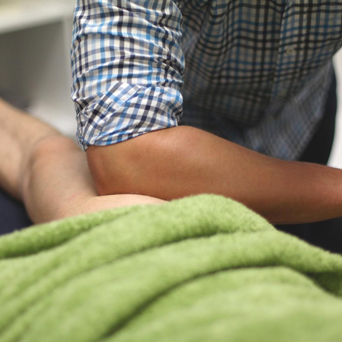 Remedial Massage Hawthorn